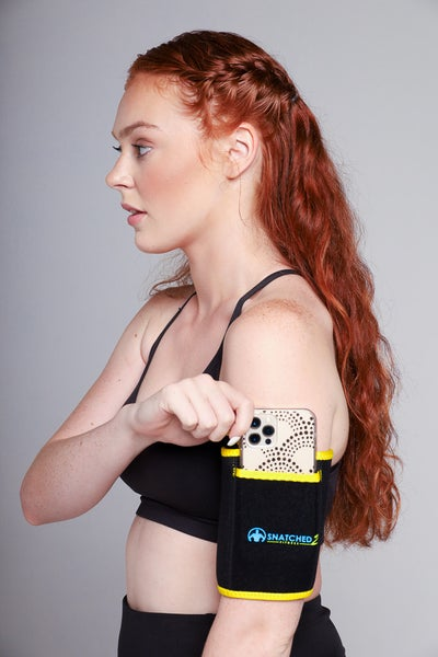Image of Arm Slimming Trimmers