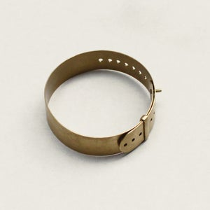 Image of Slide Bracelet