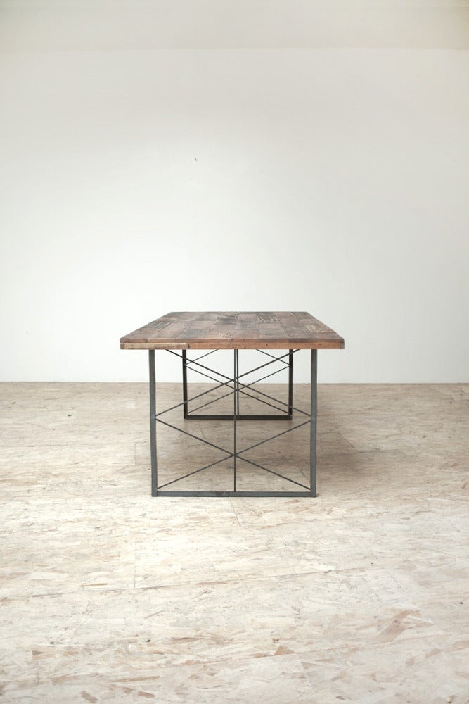 Image of Appalachian Table