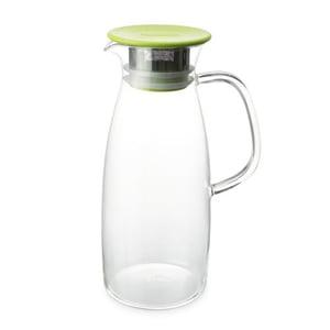 Image of Mist Iced Tea Jug