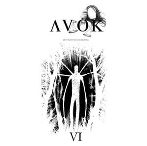 Image of A.V.O.K. - VI (Demo)