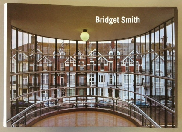 Image of Bridget Smith