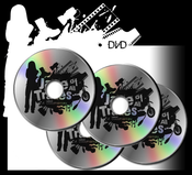 Image of DVD