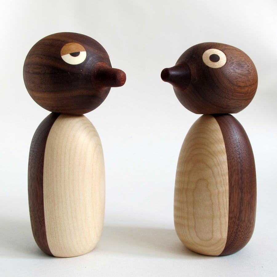 Image of Penguin