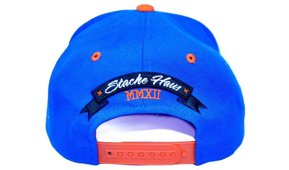 Image of Empire Snapback