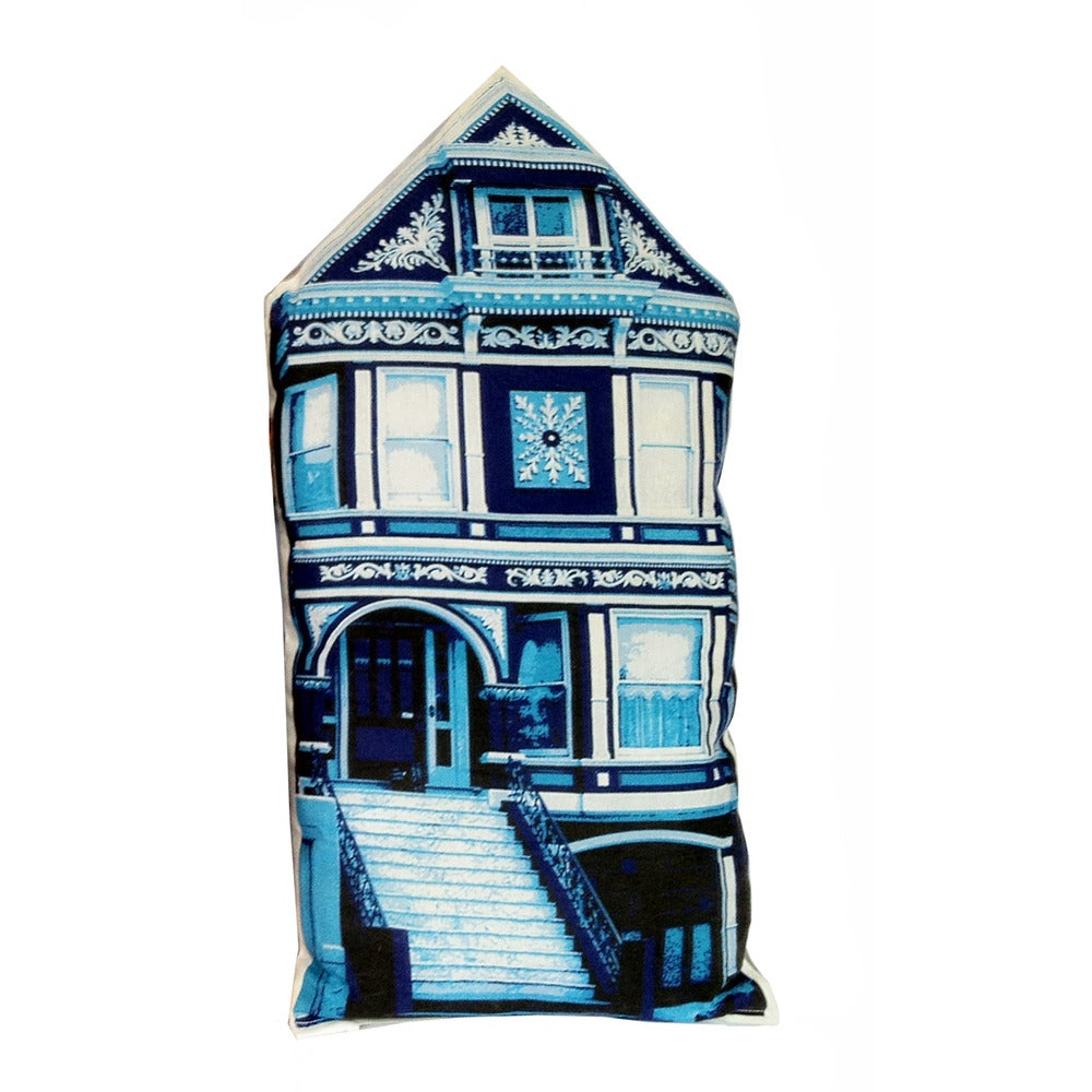 Image of Haight-Ashbury Set