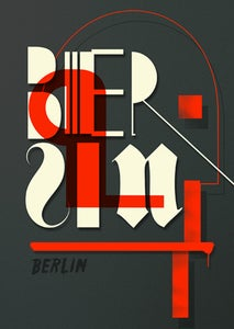 Image of BERLIN