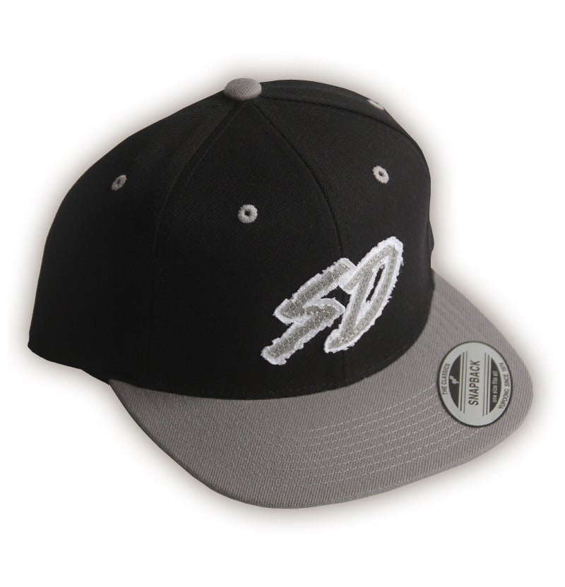 Image of SD Snapback