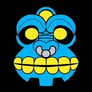 Image of MELT Monkey