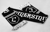Image of Hammersmith Scarf