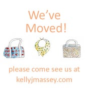 Image of We've Moved!