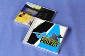 Image of Sound of TNP:Vol I mp3 CD