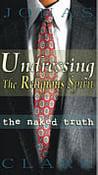 Image of Undressing The Religious Spirit