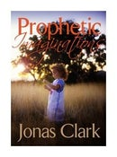 Image of Prophetic Imaginations