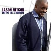 Image of Jason Nelson - Shifting The Atmosphere