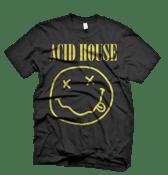 Image of ACID HOUSE ☺