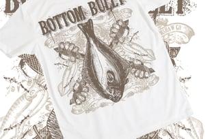 Image of Bottom Bully