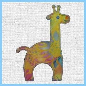Image of GO! Zoo Animals
