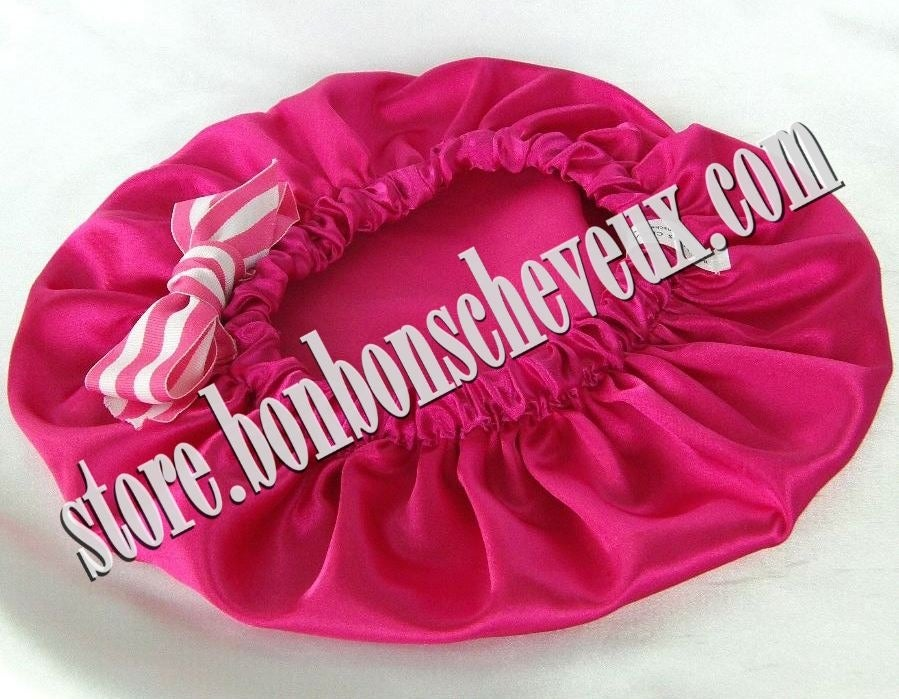 Image of Pink Taffy (Child Size)