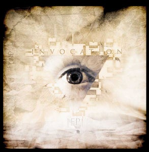 Image of Invocation E.P