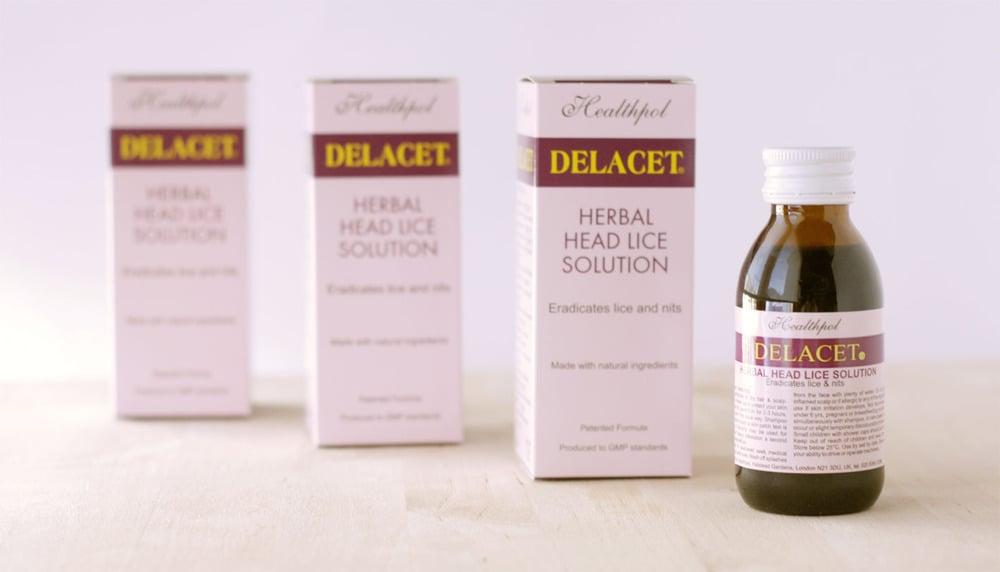 Image of DELACET