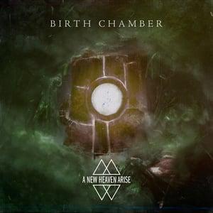 Image of Birth Chamber