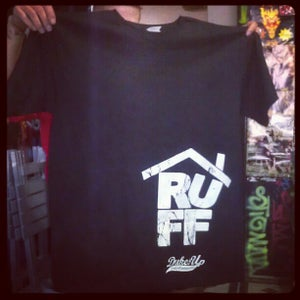 Image of RuffHouse T-Shirts