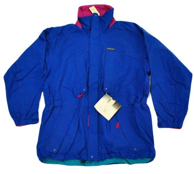 Image of Patagonia Jacket