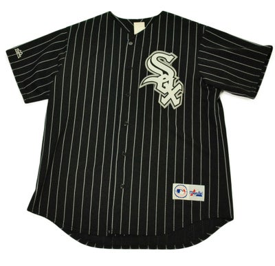 Image of Chicago White Sox