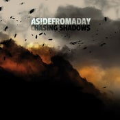 Image of Asidefromaday - Chasing Shadows CD