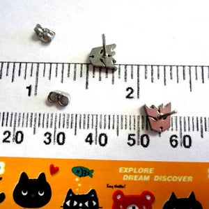 Image of Transformers Mini Stud