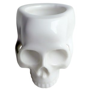 Image of New Skull Ring