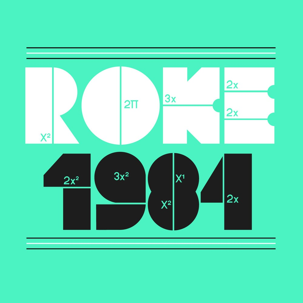 Image of Roke 1984