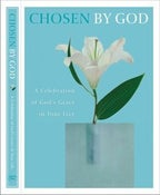 Image of Chosen By God - Harrison House Publishers