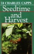 Image of Seedtime and Harvest - Charles Capps