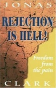 Image of Rejection Is Hell - Jonas Clark