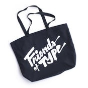 Image of Friends of Type Tote