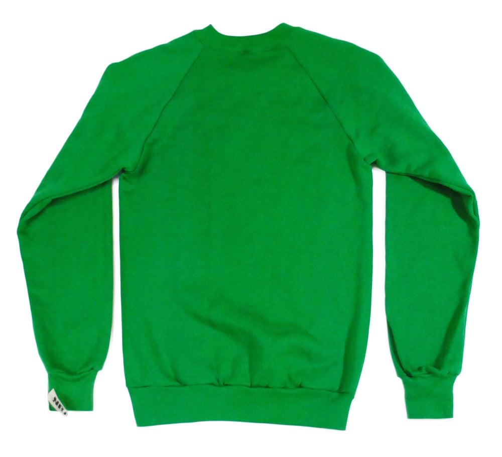 best service b1824 14624 Vintage Dallas Mavericks Crewneck Sweatshirt