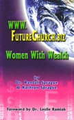 Image of Women With Wealth - Dr. Randall & Kathryn Sprague