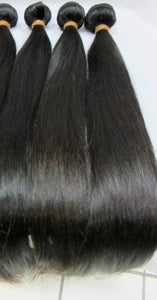 Image of Bundles Of 2 Exotic Brazilian Straight