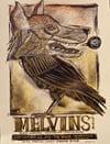 Melvins Lite, Indianpolis
