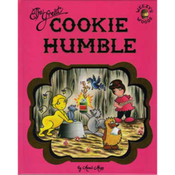 Image of The Great Cookie Humble