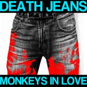 Image of Death Jeans