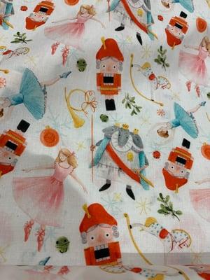 Image of Christmas romper sale 🎄✨