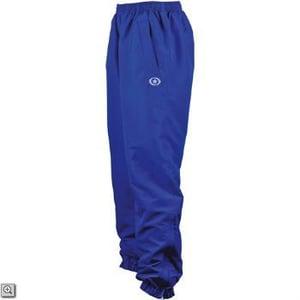Image of Luna Cuffed Training Trouser