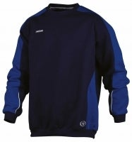 Image of Kinetic Prostar Training Sweatshirt