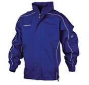 Image of Hurricane Rain Jacket