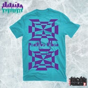 Image of Positive Vibes Special Edition Original Tee