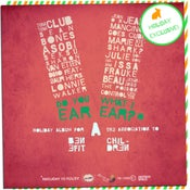 "Image of ""Do you EAR what I EAR?,"" a holiday album for the Association to Benefit Children"