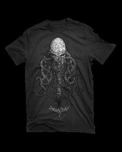Image of Doomsday - Tentacles Shirt